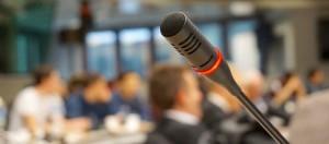 Deutschlandweit größten Praktikanten-Studie wird am 28. Januar zum