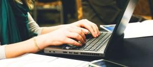 Praktikumsgehalt aufbessern - Mit Schreiben von zu Hause