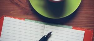 10 kreative Bewerbungen, die aus der Masse herausstechen