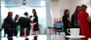 Personalmarketing - der Weg zum Firmenerfolg