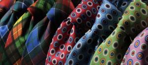 Arbeitskleidung im Praktikum - wann wird sie gebraucht und was gibt es zu beachten