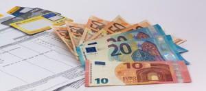 Auslandspraktikum - Tipps zur Finanzierung