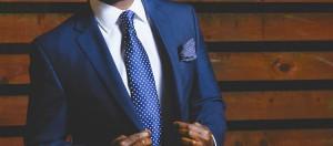 Berufskleidung - Definition und gesetzliche Bestimmungen