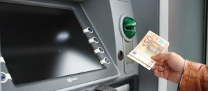 Auch beim Auslandspraktikum kostenlos Geld abheben