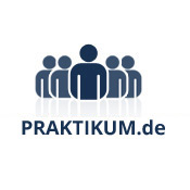 Das praktikumszeugnis for Praktikum grafikdesign