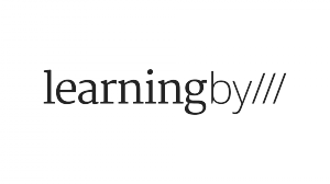 LEARNINGby GmbH
