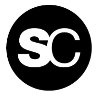 Serious Communications GmbH