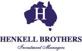 HENKELL BROTHERS Investment Managers