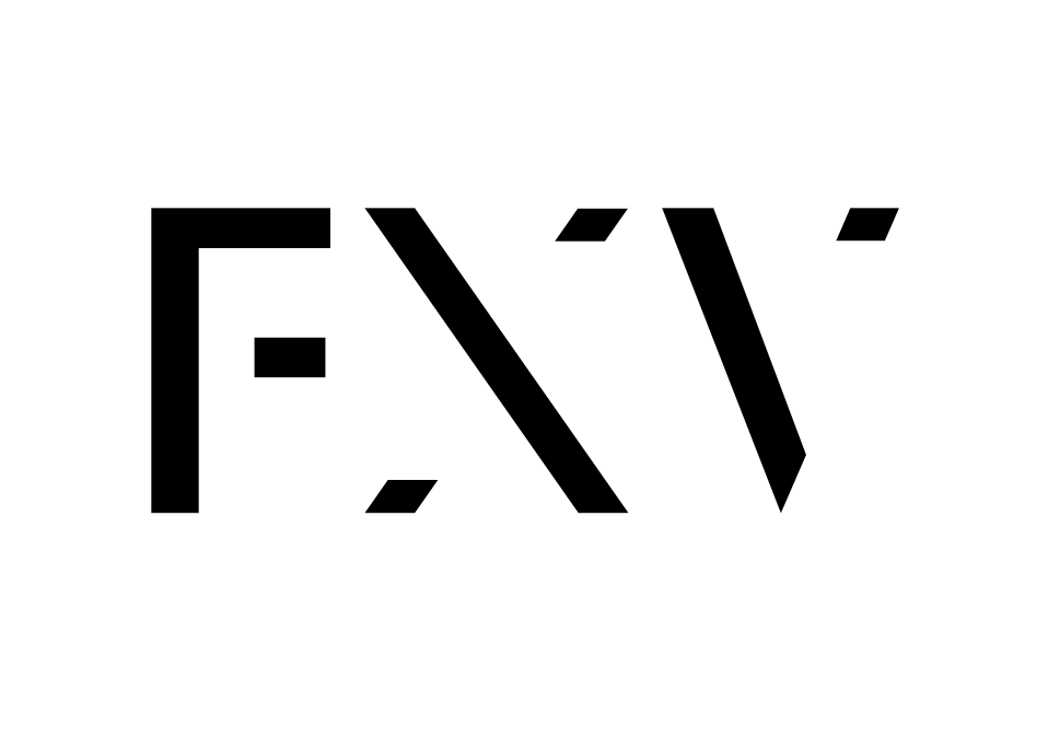 FX Ventures GmbH