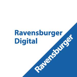 Ravensburger Digital GmbH