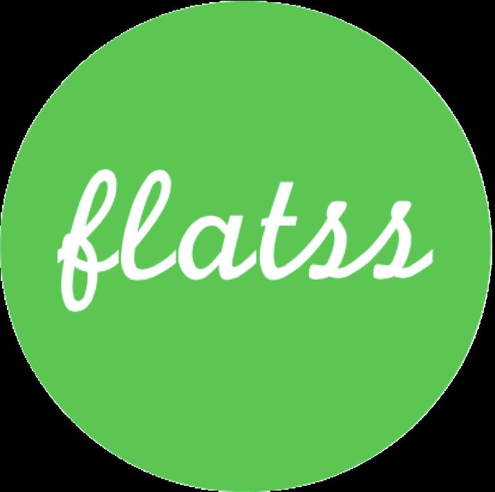 Flatss