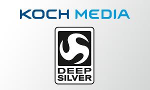 Koch Films GmbH
