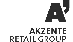 Akzente GmbH