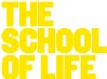BD Culture & Education - The School of Life Berlin