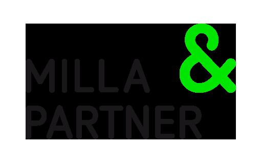Milla & Partner GmbH