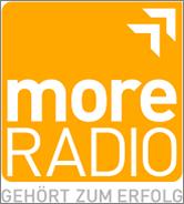 MORE Marketing Organisation und Radioentwicklungs GmbH & Co. KG für Radio Hamburg und HAMBURG ZWEI
