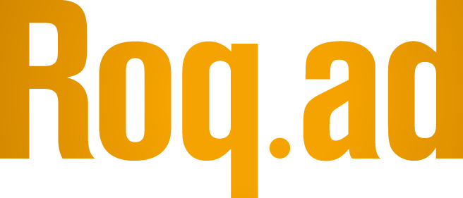 Roq.ad GmbH