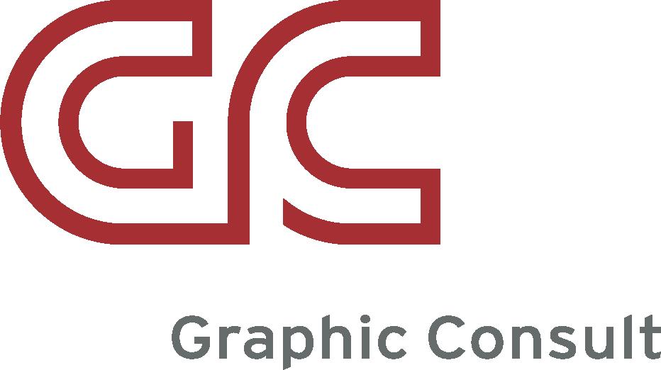 GC Graphic Consult