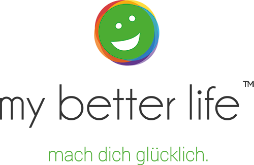 my better life GmbH