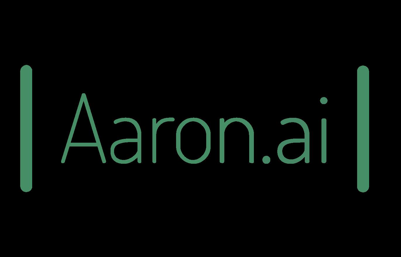 Aaron GmbH