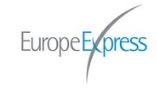 Travel Services Europe