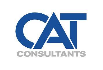 CAT Consultants GmbH & Co.