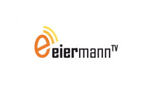 Eiermann TV