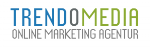 TRENDOMEDIA Online Marketing Agentur