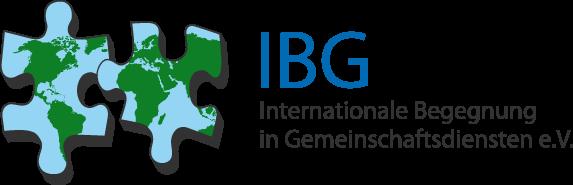 IBG Workcamps
