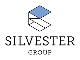 Silvester Group GmbH & Co. KG